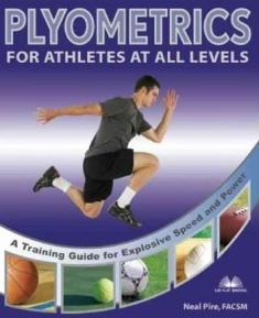 plyometrics-for-athletes-at-all-levels-a-training-guide-for-explosive-speed-and-power_1907626
