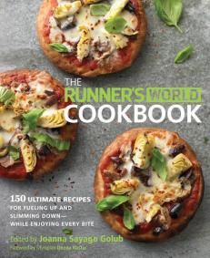 rw-cookbook